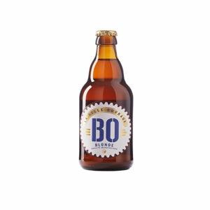 boutique-bouteille-bo-33-blonde
