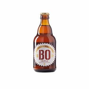 boutique-bouteille-bo-33-triple