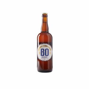 boutique-bouteille-bo-75-blonde