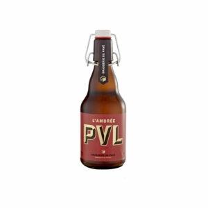 boutique-bouteille-pvl-33-ambree