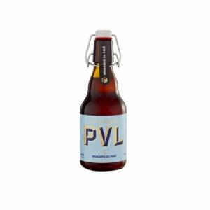 boutique-bouteille-pvl-33-blanche