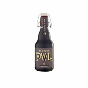 boutique-bouteille-pvl-33-brune