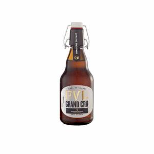 boutique-bouteille-pvl-33-grand-cru