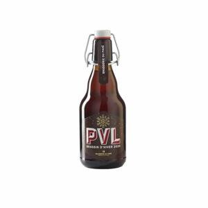 boutique-bouteille-pvl-33-hiver