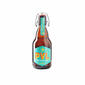 boutique-bouteille-pvl-33-printemps
