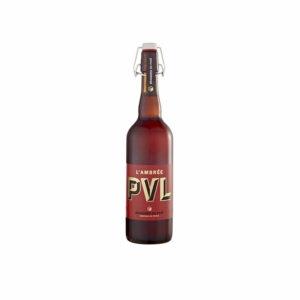 boutique-bouteille-pvl-75-ambree