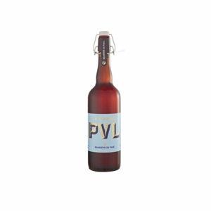 boutique-bouteille-pvl-75-blanche