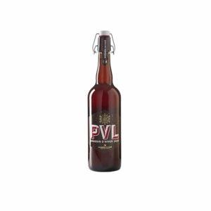 boutique-bouteille-pvl-75-hiver