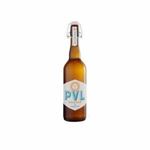 boutique-bouteille-pvl-75-solstice