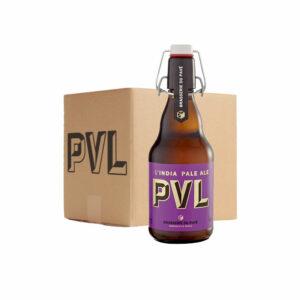 boutique-bouteille-pvl-33-ipa