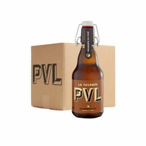 boutique-bouteille-pvl-33-tourbee