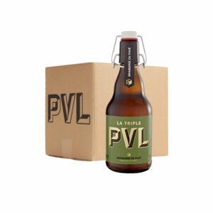 boutique-bouteille-pvl-33-triple