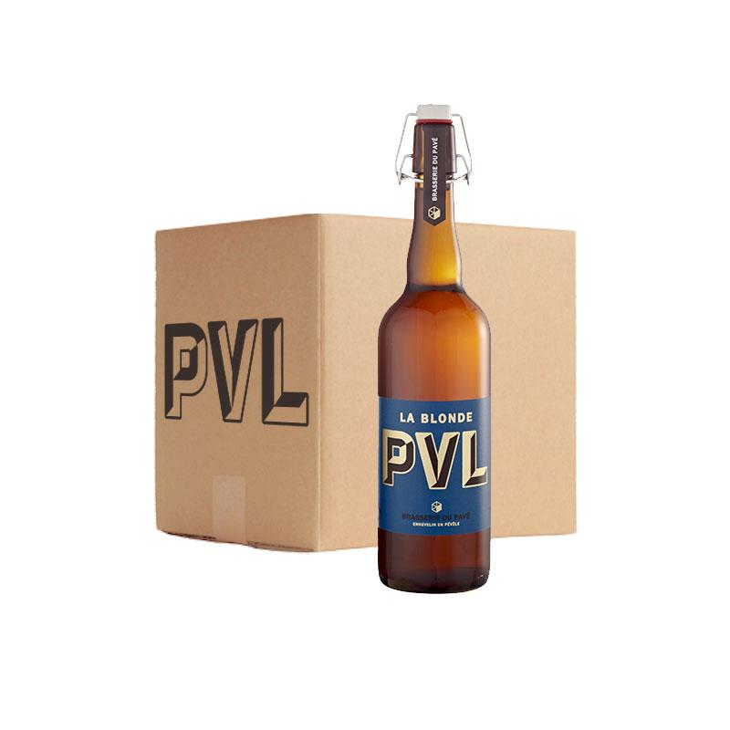 boutique-bouteille-pvl-75-blonde