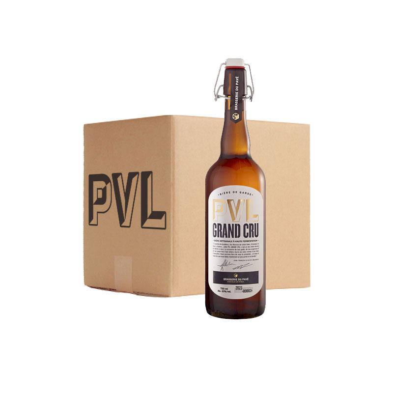boutique-bouteille-pvl-75-grand-cru