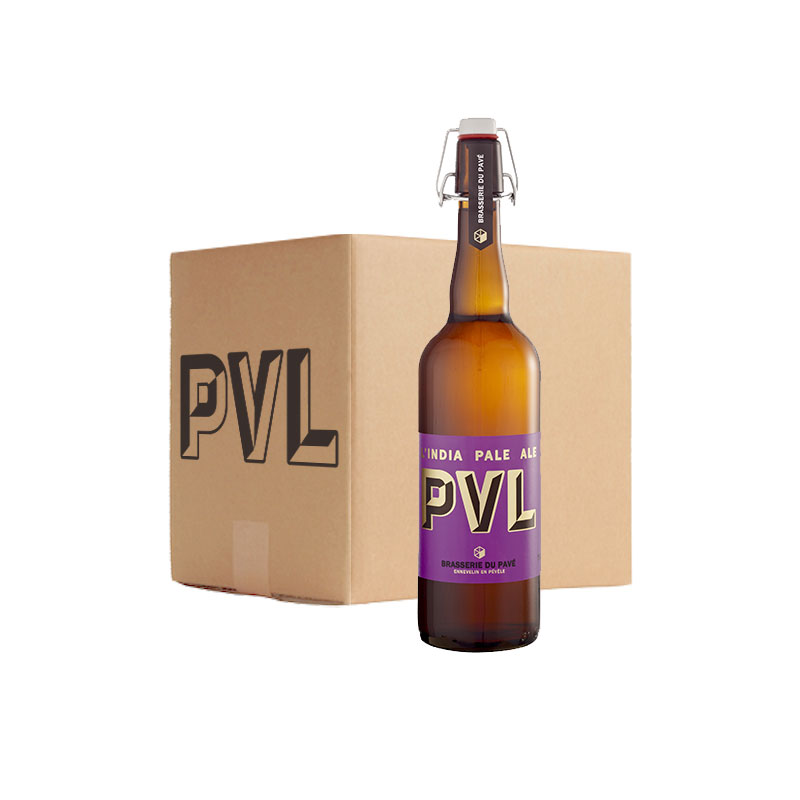 boutique-bouteille-pvl-75-ipa