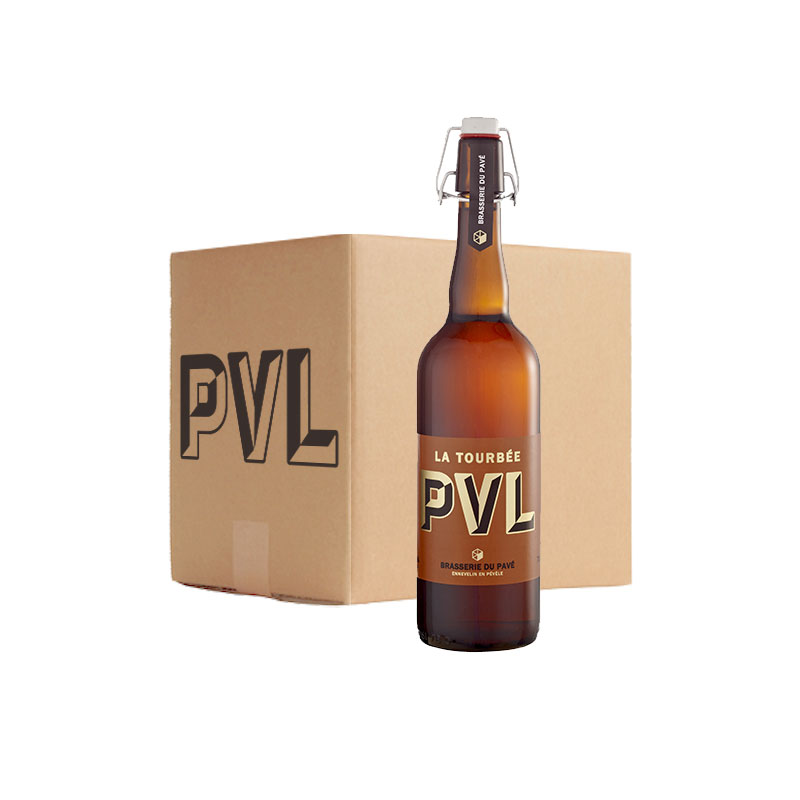 boutique-bouteille-pvl-75-tourbee