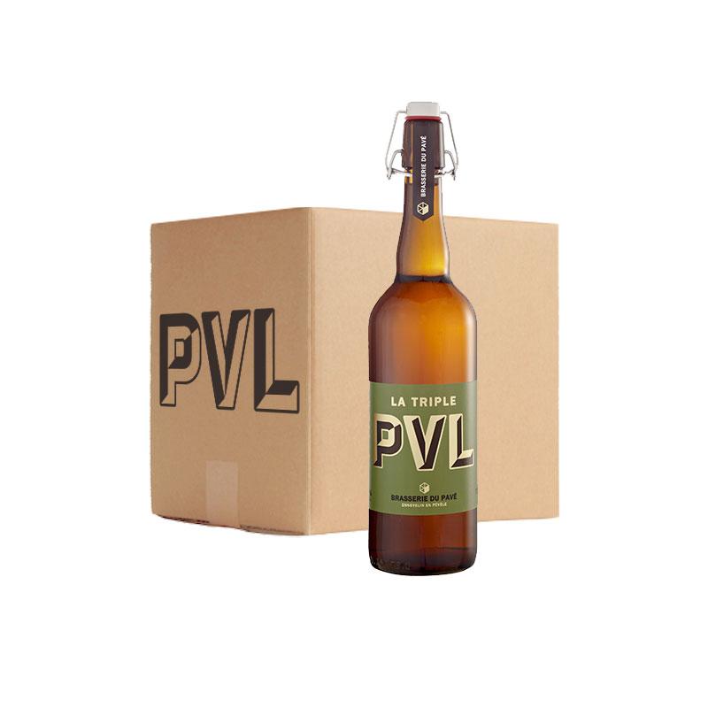boutique-bouteille-pvl-75-triple