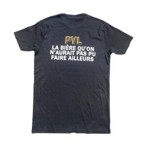 tshirt-PVL